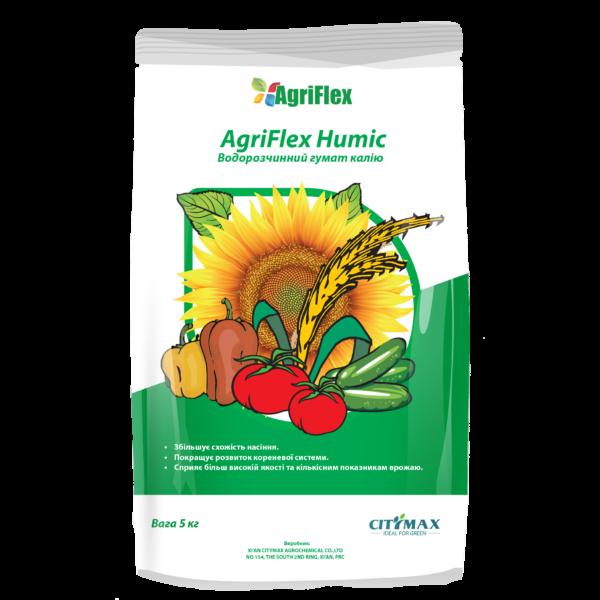 Agriflex Humic