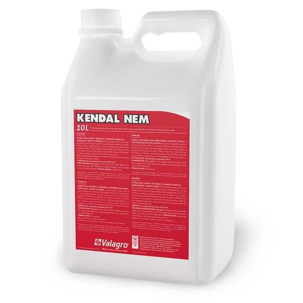 generated_KENDAL_NEM_10L.jpg.600x600_q85_crop
