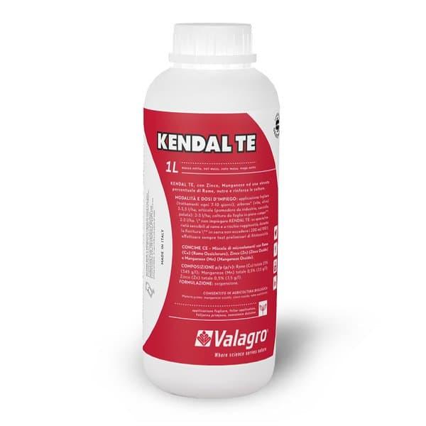 generated_Kendal_TE_1L.jpg.600x600_q85_crop