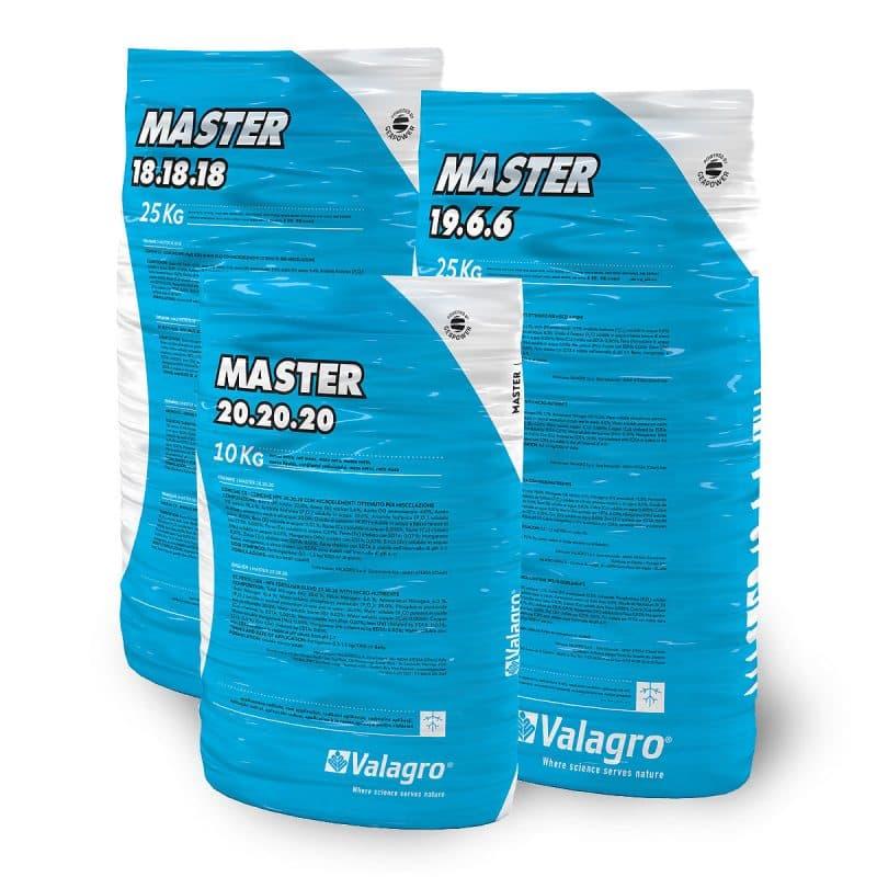 MASTER_Line
