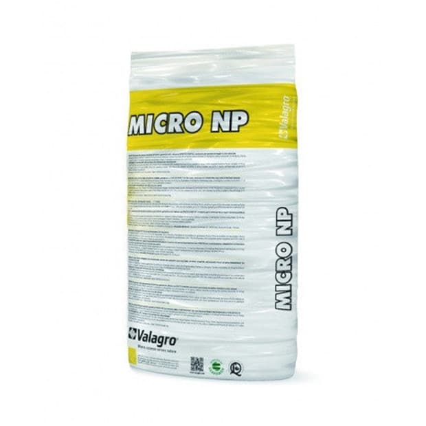 Micro NP2