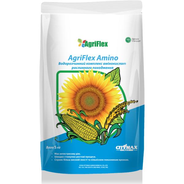 Agriflex Amino Vix
