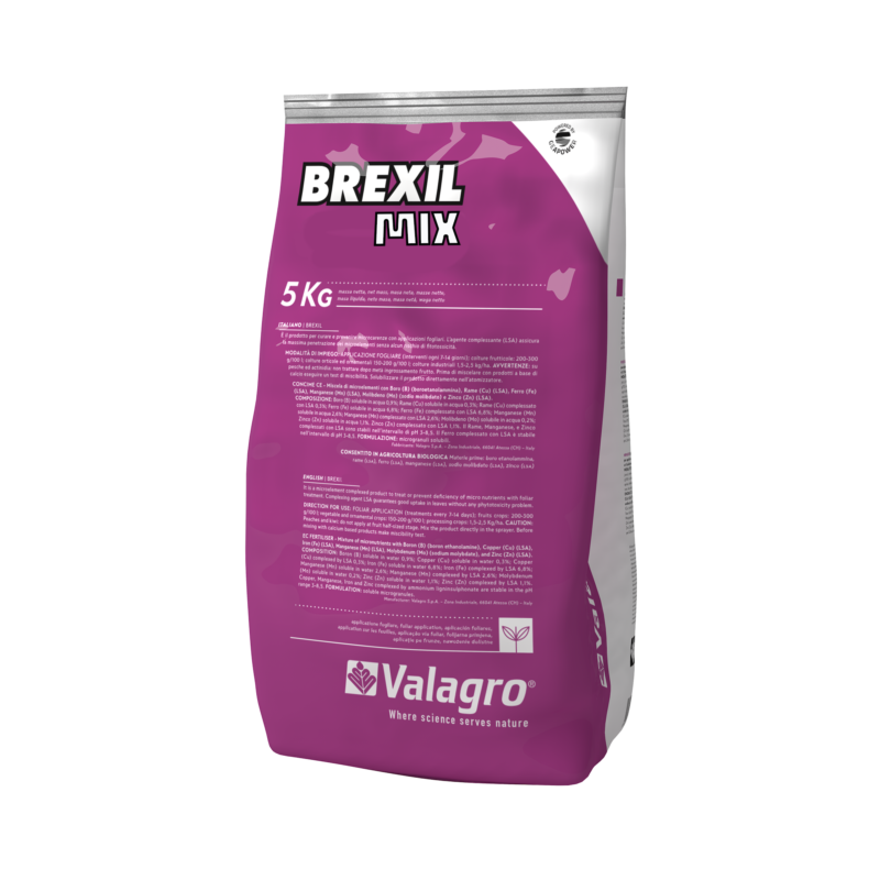 Brexil Mix_5kg
